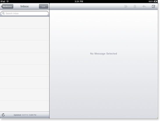 Email iPad-06.png